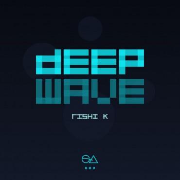 Deep Wave - Rishi. K
