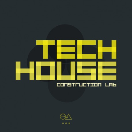 Tech House Construction Lab