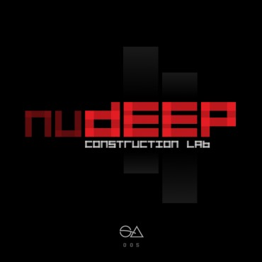 Nu Deep Construction Lab