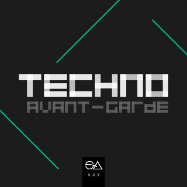 Techno Avant-Garde