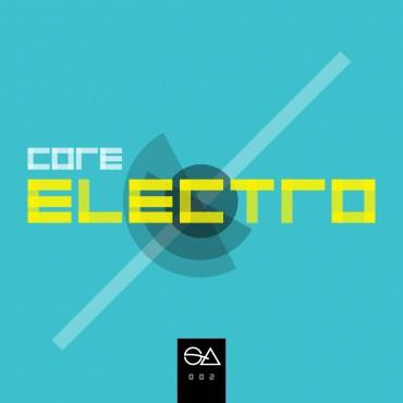 Core Electro