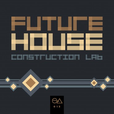 Future House Construction Lab