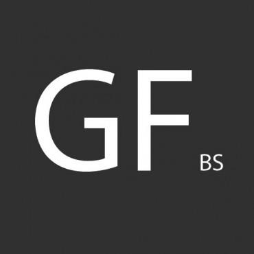 Glitch Hop / Future Bass